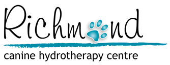 Richmond canine hydrotherapy centre